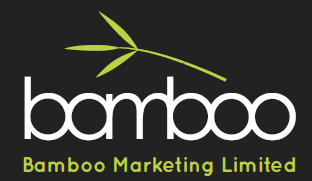 Bamboo Marketing